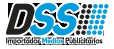 DSS - Máquinas de Gigantografías Guayaquil Ecuador - Plotter impresion Guayaquil Ecuador - Grabadoras laser Guayaquil Ecuador - Roll up para Campaña Politica Guayaquil Ecuador - Publicidad Política Guayaquil Ecuador - Campaña Política Guayaquil Ecuador